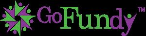 GoFundy_Logo_6-2-2014